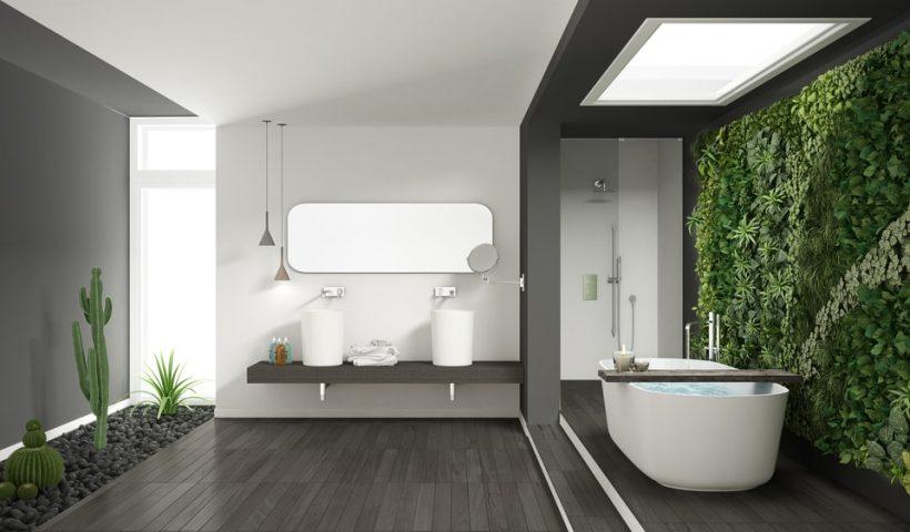 badkamer kopen