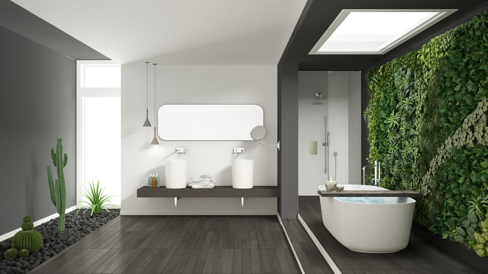 Nieuwe Badkamer Kopen : Een nieuwe badkamer kopen 3 inspirerende tips u2013 fredjemeubelen