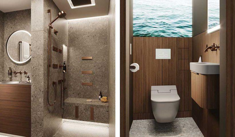 Kleine-badkamer_lifespa
