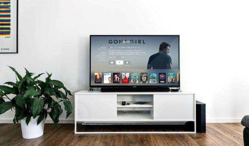 Tv-meubels kopen