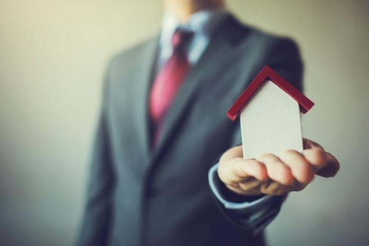 Welke verzekeringen heb ik nodig voor mijn huis?