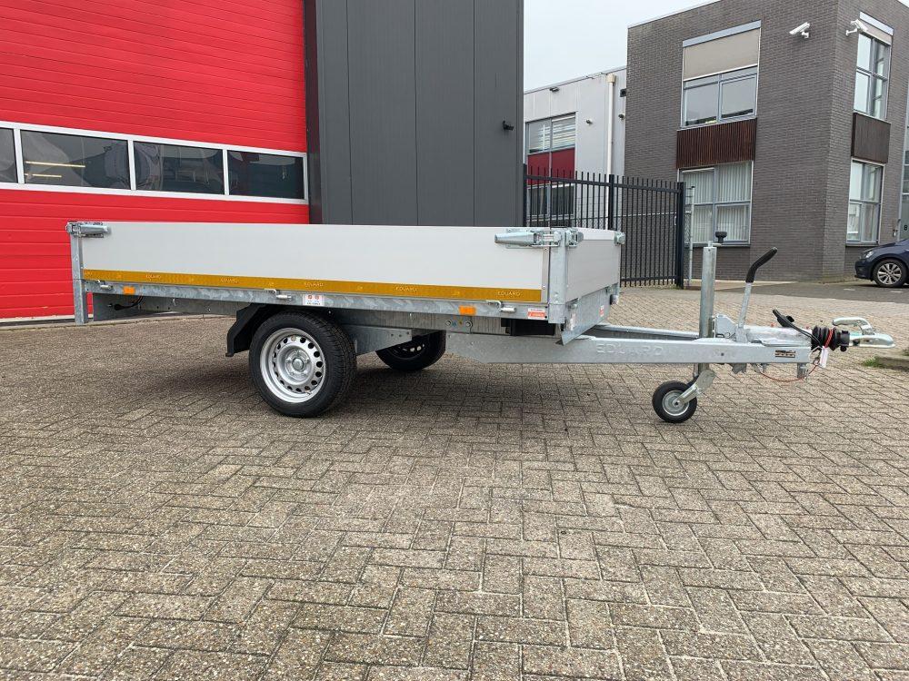 De voordelen van AanhangwagenDirect.nl