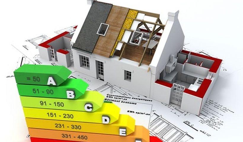 Hoe maak ik mijn woning energieneutraal