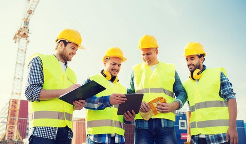 Hoe wordt de veiligheid op de bouw van nieuwbouwwoningen gewaarborgd_.v1