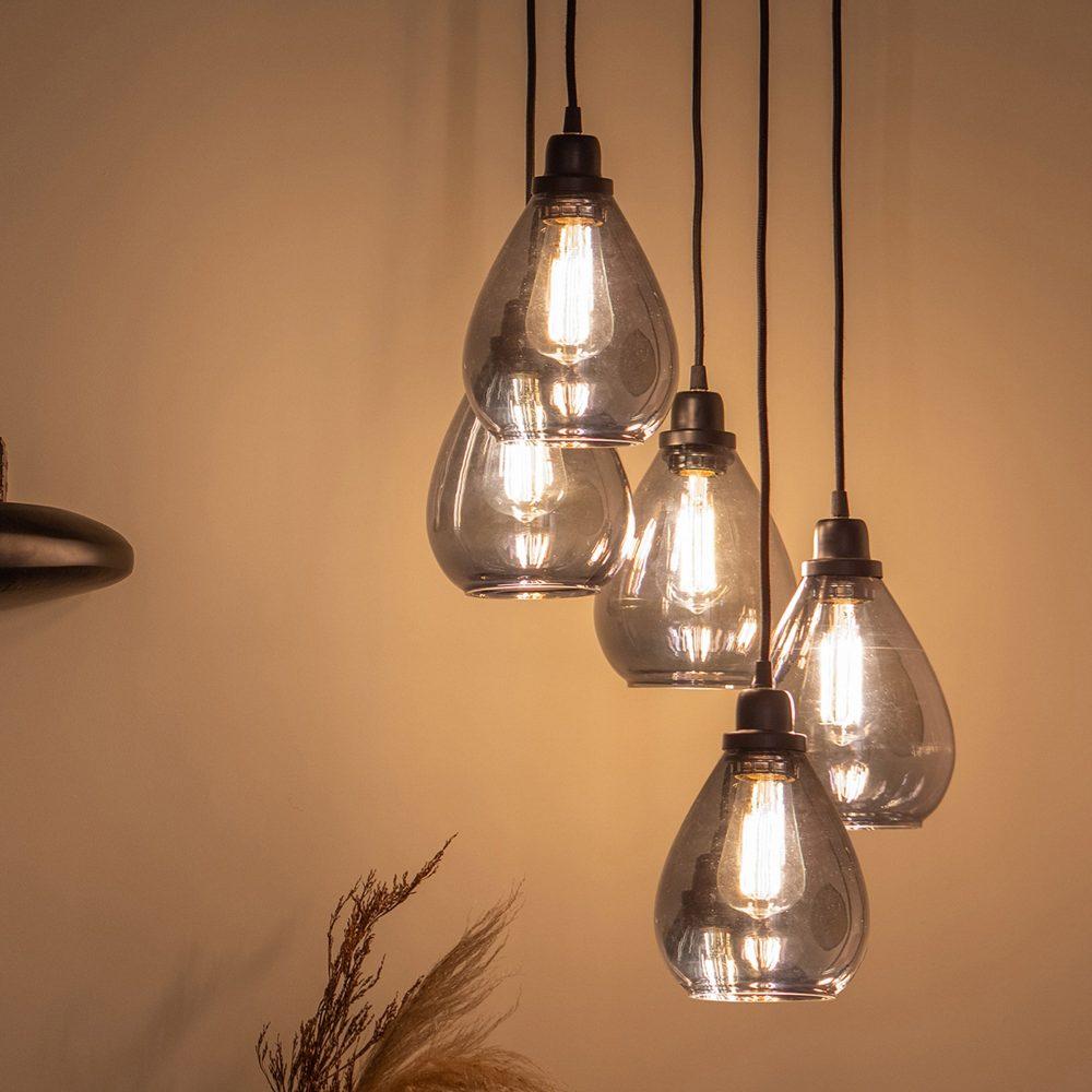 Richmond Interiors hanglamp