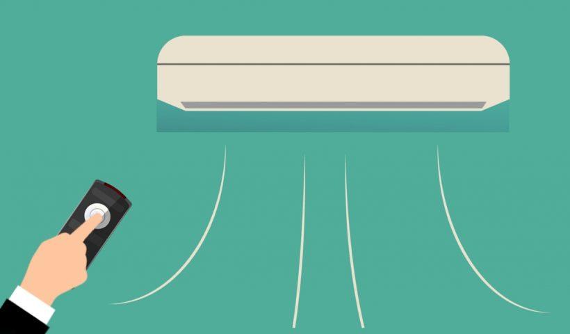 Alles wat u moet weten over koelingsystemen!