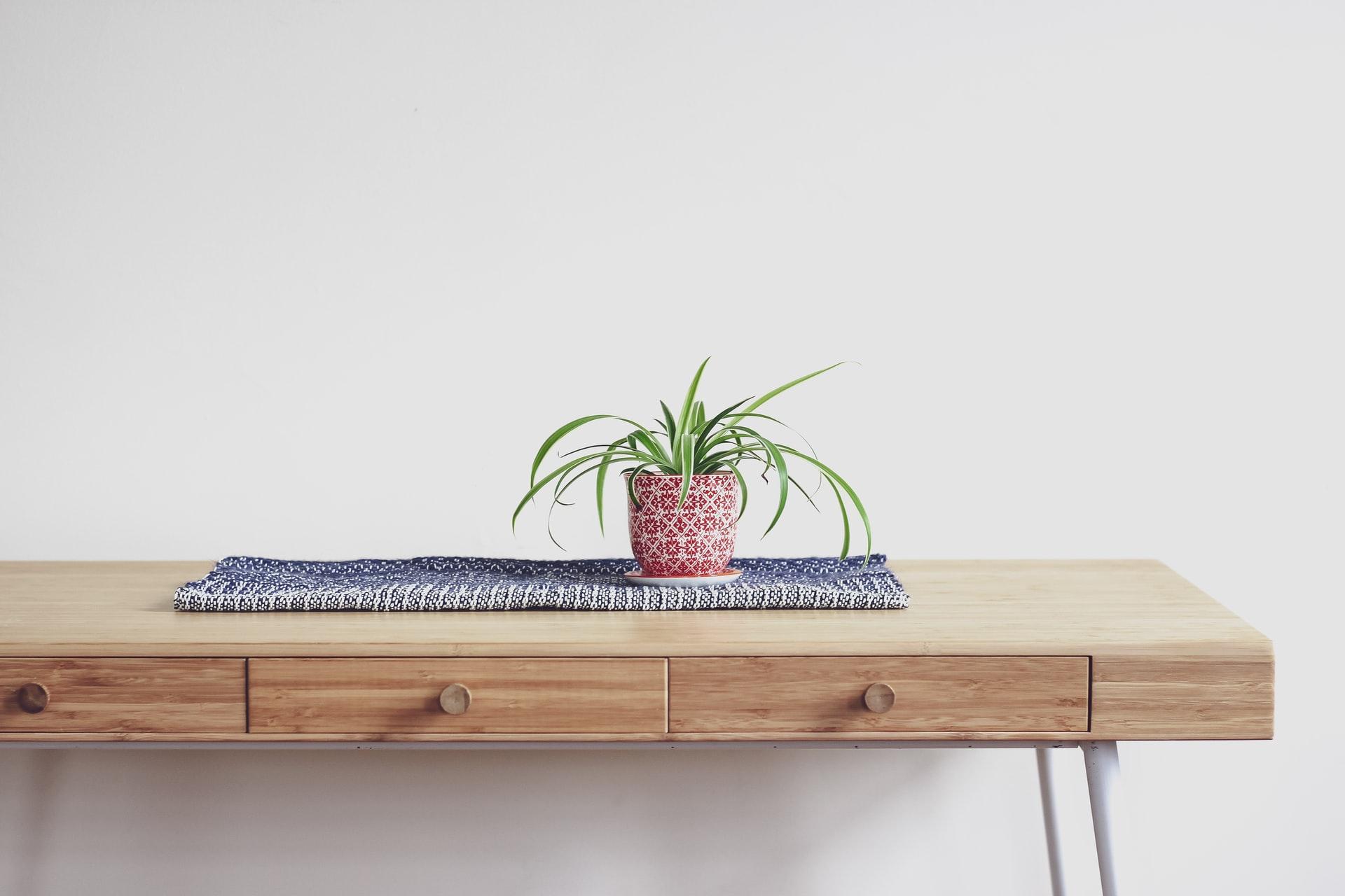 Hoe kies je een passende tafel voor het huis?