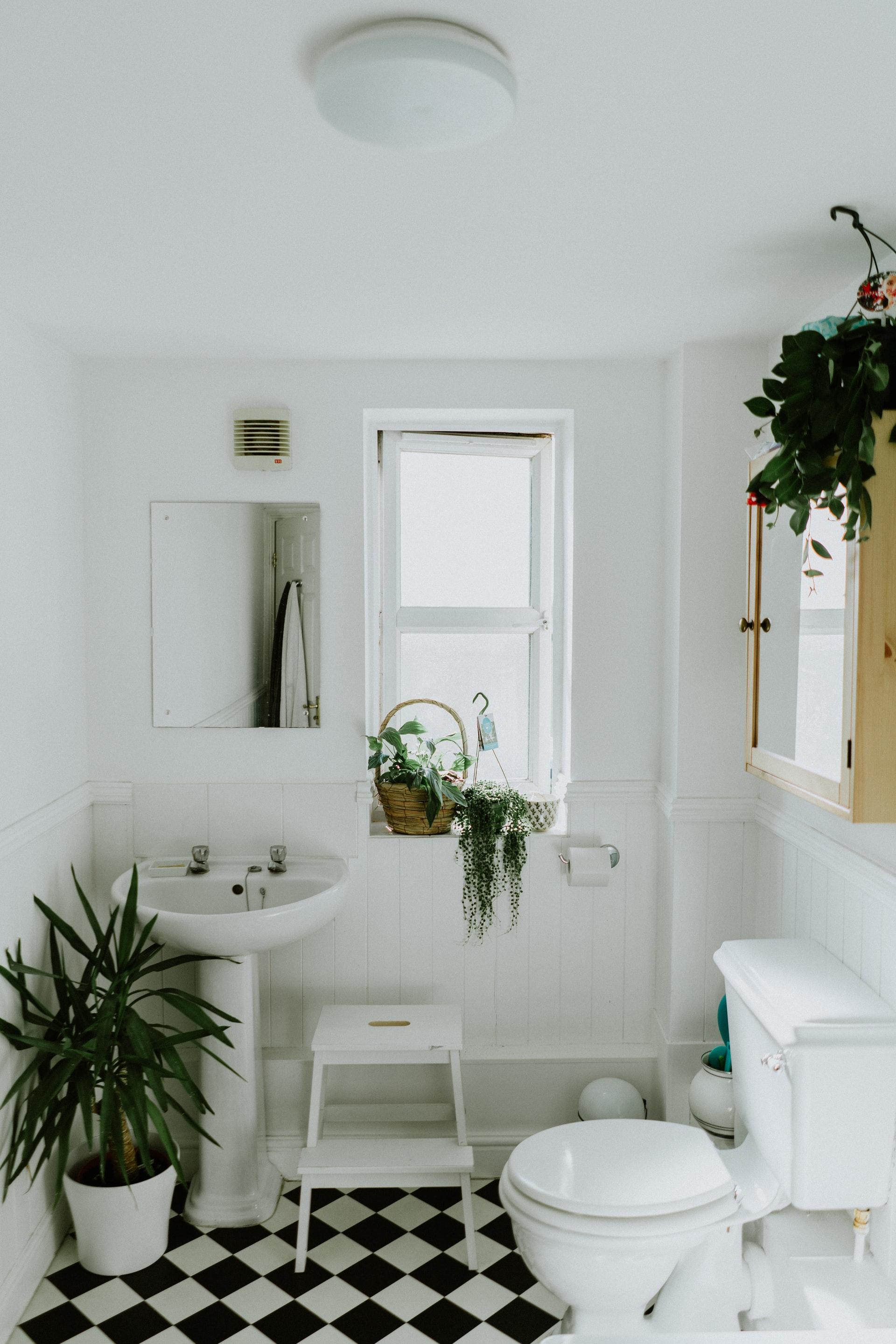 Wat je moet weten over kosten voor woningverbetering