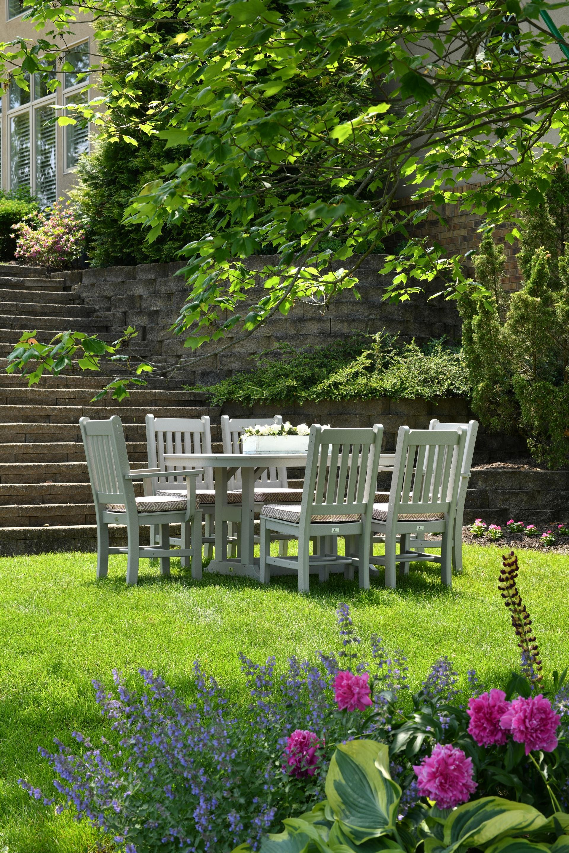 Het beste voor uw tuin