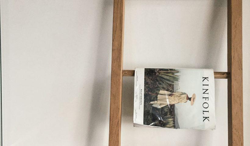 Houtenladders.nl: dé houten specialist van Nederland
