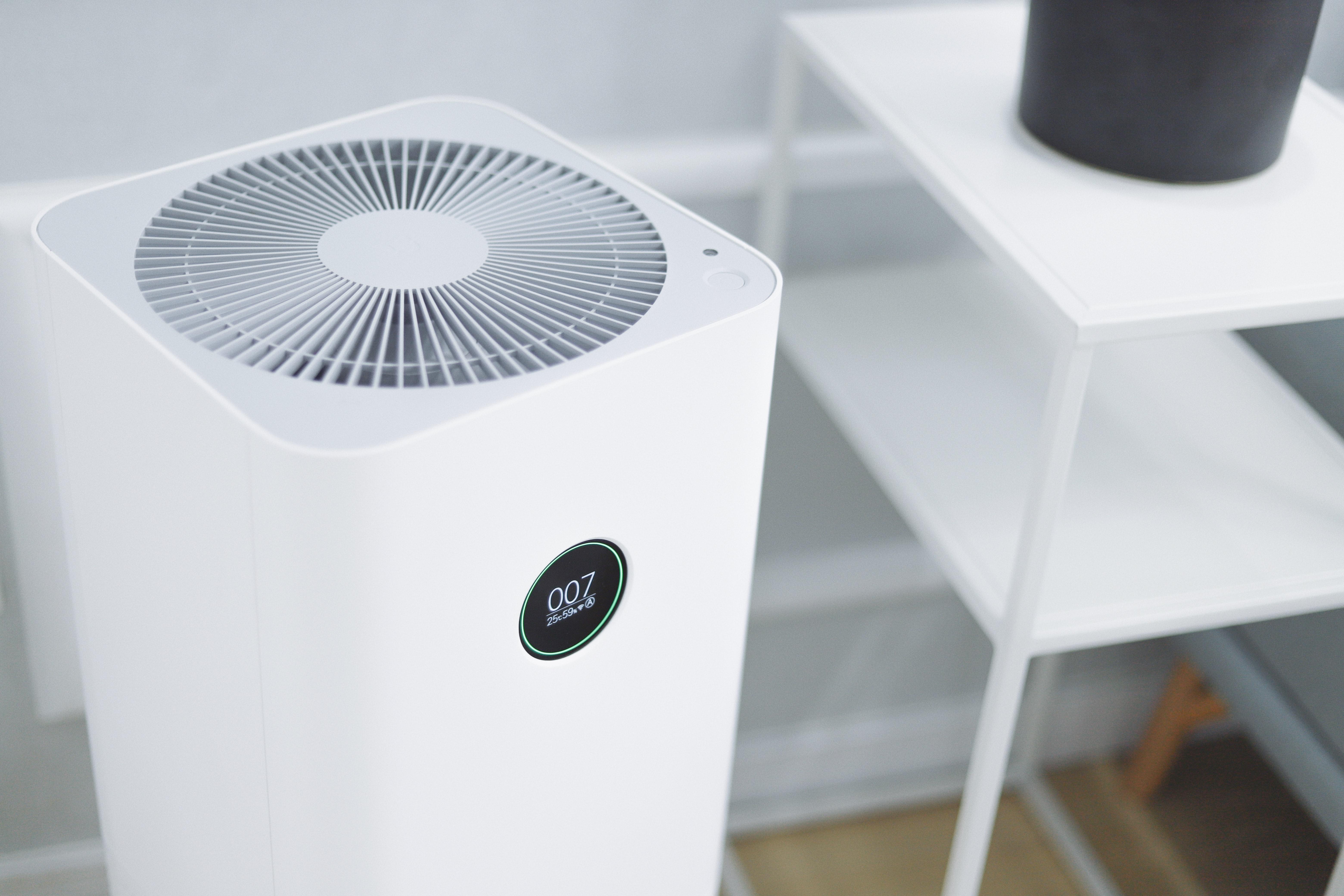 Airco installeren: wat moet je weten?